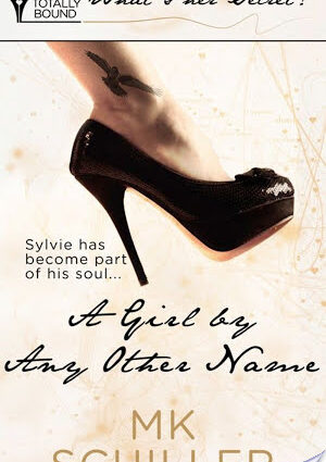 Book Review: A Girl By Any Other Name by MK Schiller
