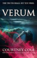 Verum by Courtney Cole