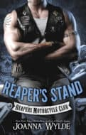 Reaper's Stand