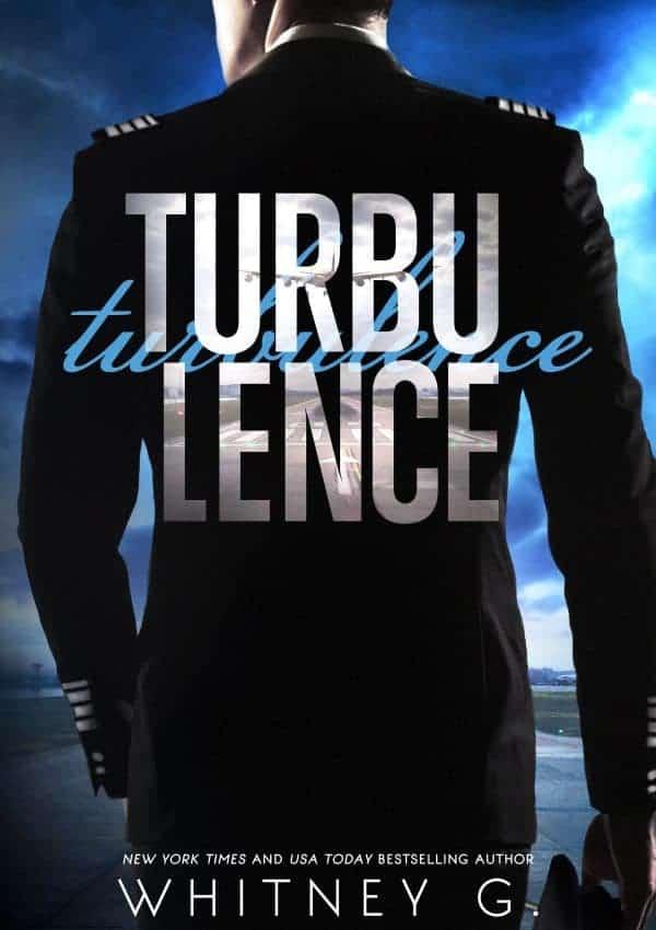 Turbulence by Whitney G