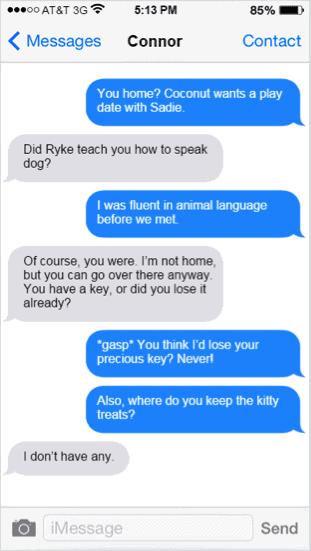 LWD-Text1