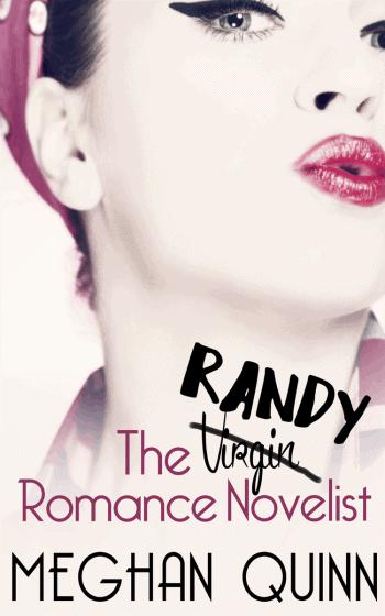 RandyKindle750