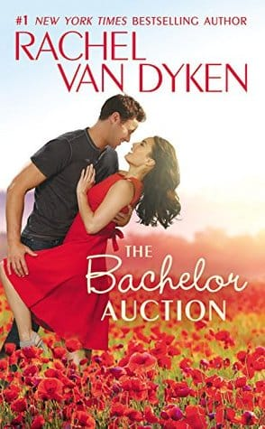 the-bachelor-auction-by-rachel-van-dyken
