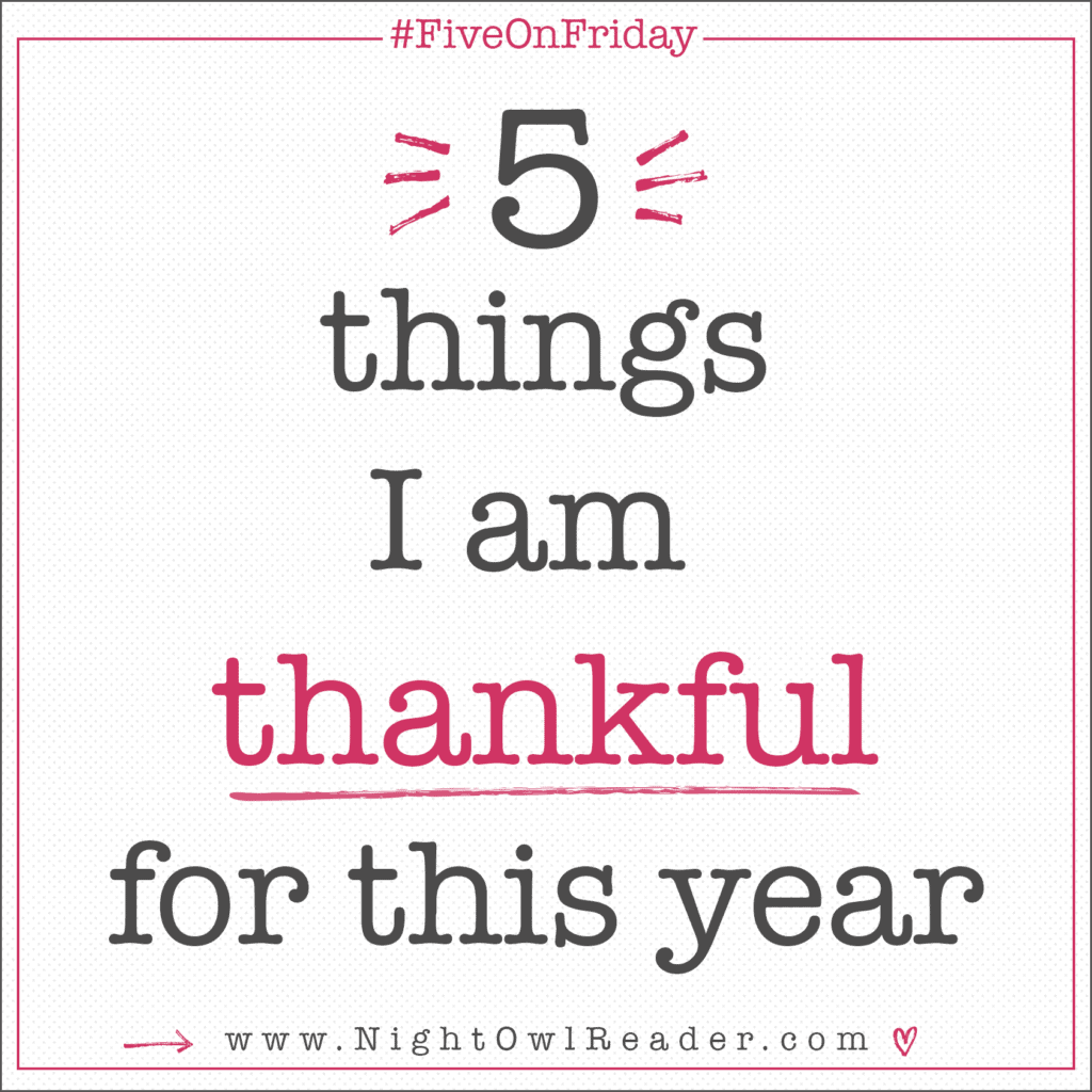 fof-thankful
