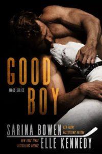 Good Boy by Bowen and Kennedy