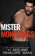 Mister Moneybags by Vi Keeland and Penelpe Ward