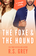 The Foxe & the Hound by RS Grey