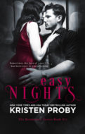 Easy Nights by Kristen Proby