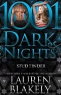 Stud Finder by Lauren Blakely   contemporary romance novella