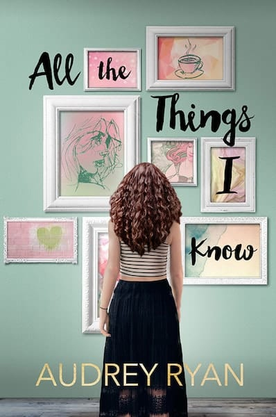 All the Things I Know