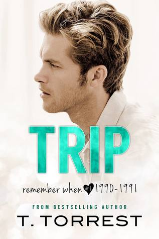 Trip by T. Torrest — Scavenger Hunt Tour!