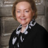 Jodi Thomas | Romance Author
