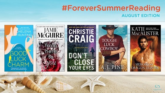 foreversummerreading_August_graphic