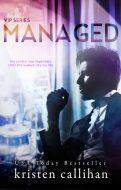 Managed by Kristen Callihan | contemporary romance
