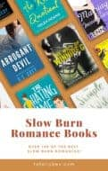 Slow Burn Romance Books-Pinterest2