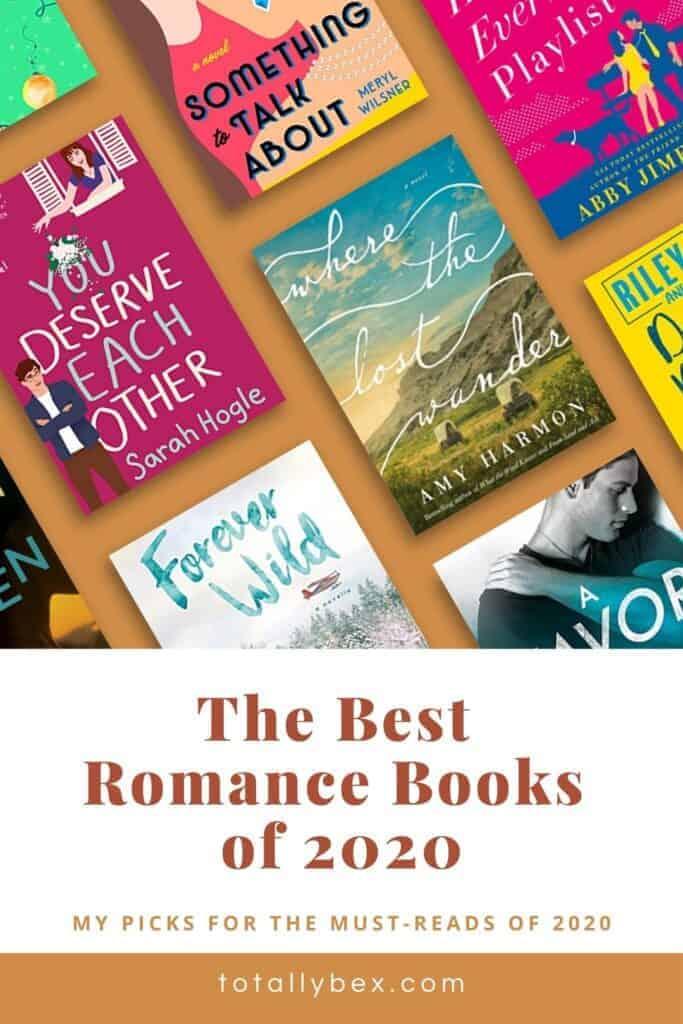 Best Romance Novels of 2020-Pinterest3