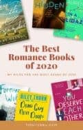 Best Romance Novels of 2020-Pinterest4