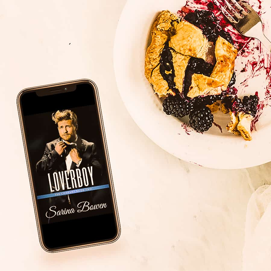 Loverboy by Sarina Bowen-featured2