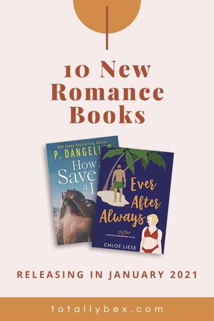 10 New Romance Books for January 2021-Pinterest2