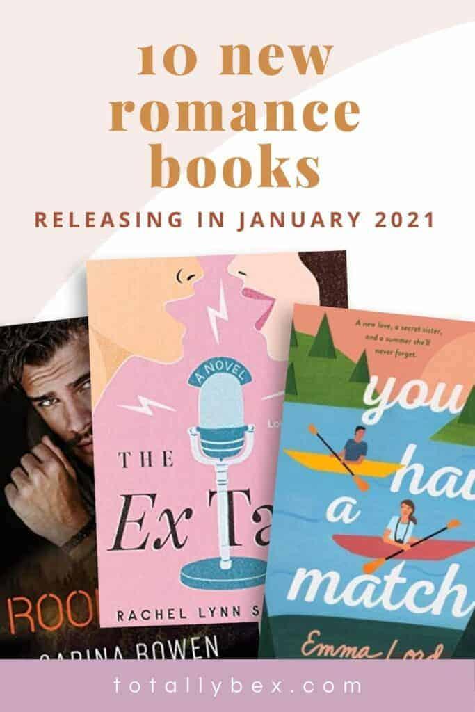 10 New Romance Books for January 2021-Pinterest3