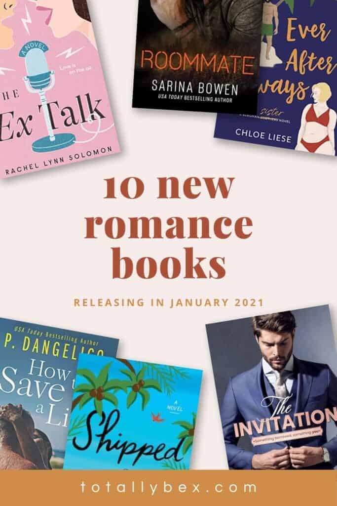 10 New Romance Books for January 2021-Pinterest4