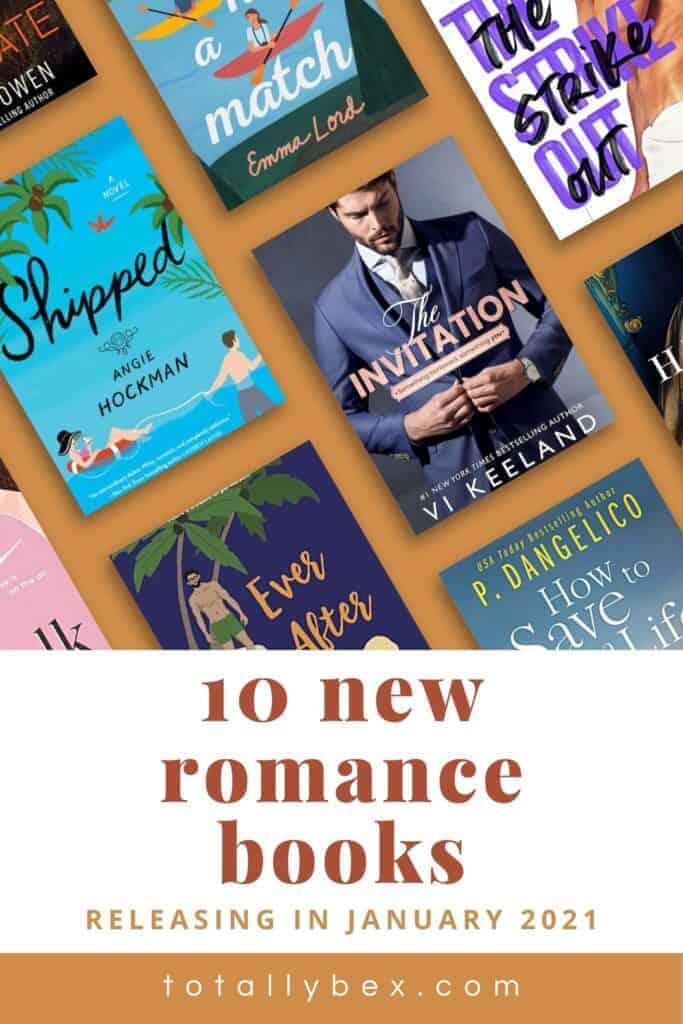 10 New Romance Books for January 2021-Pinterest5