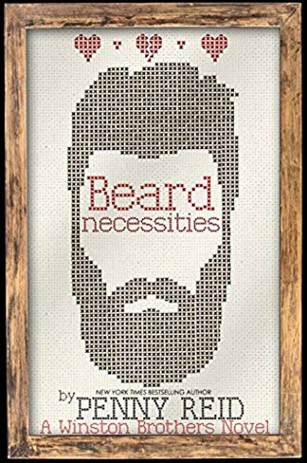 Beard Necessities by Penny Reid