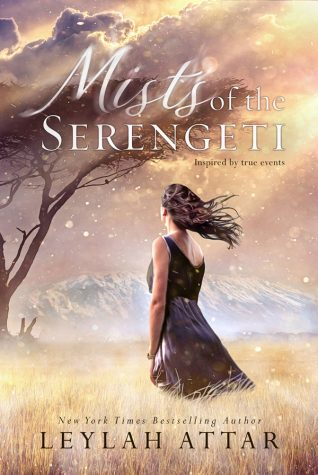 Mists Of The Serengeti by Laylah Attar