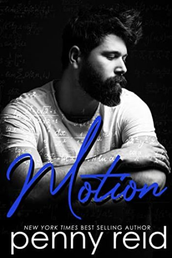 Motion by Penny Reid-new cover