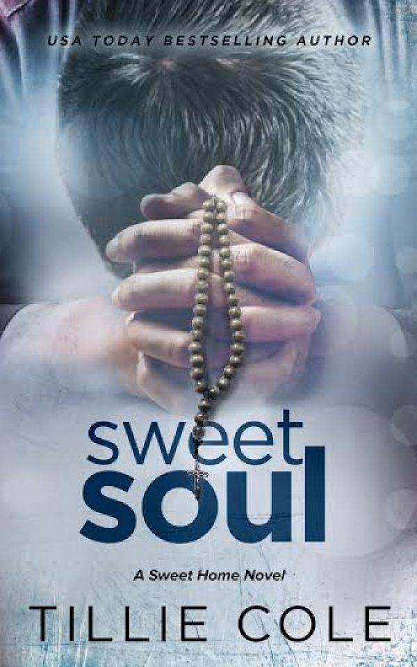 Sweet Soul by Tillie Cole