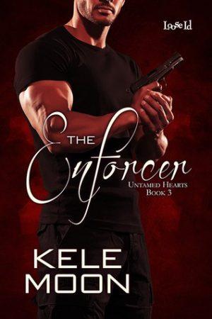 The Enforcer by Kele Moon